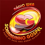 Rádio Sobradinho Gospel