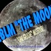 KBLM The Moon Logo