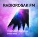 RadioRosak FM Logo