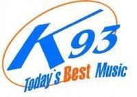 K93 - CIKY-FM
