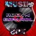 Musik Box - Rock en Tu Idioma Logo