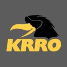 103.7 the KRRO - KRRO