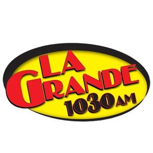 La Grande 1030 - WONQ