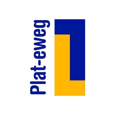 L1 Radio - Plat-eweg