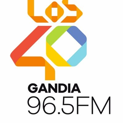 Los40 Gandia