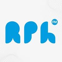 Radio Pays Herault (RPH)