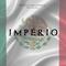 Dash Radio - Imperio - Corridos y Más Logo