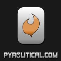 Pyrolitical Radio