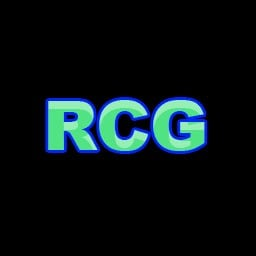 Rádio Coité Gospel