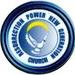 RPNGC Logo