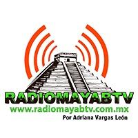 Radio Mayab