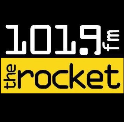 96.7 The Rocket - KLXQ