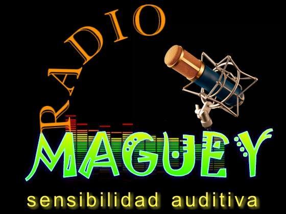 Radio Maguey