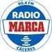 Rádio Marca Logo