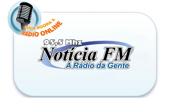 Radio Noticia