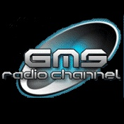 GMS Radio - Club