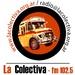 La Colectiva Logo