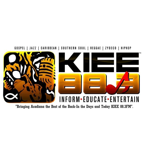 KIEE 88.3 FM - KIEE