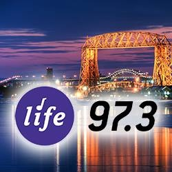 Life 97.3 - WJRF