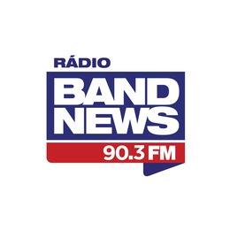 BandNews FM Rio