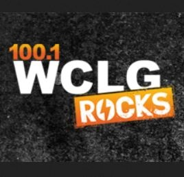 100.1 WCLG - WBTQ