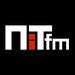 NIT FM Logo
