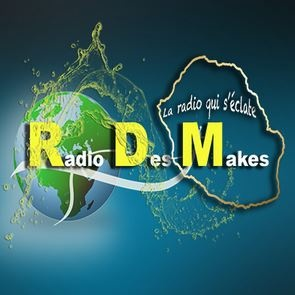 Radio des Makes (RDM)