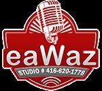 Eawaz Radio - WTOR