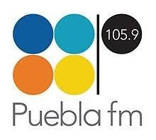 Puebla FM - XHTEZ