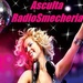 Radio Smecheria Online Logo
