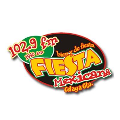 Fiesta Mexicana - XENC