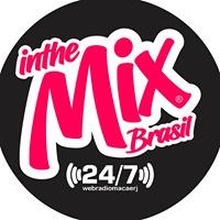 In The Mix Brasil