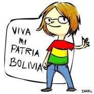 BolivianisimaFMcom