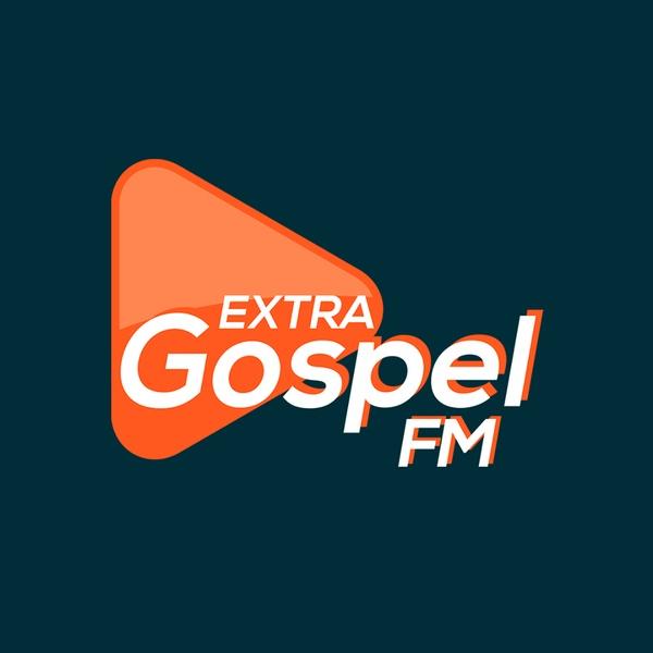 Rádio Extra Gospel Fm