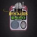 Rockers Radio