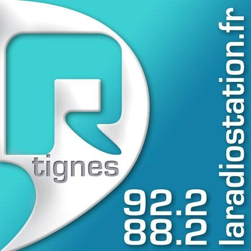 R'La Radiostation - R'Tignes