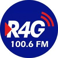Radio 4G Cartagena