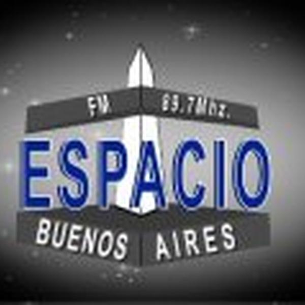 Espacio 89.7 FM