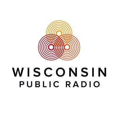 Wisconsin Public Radio 91.3 - KUWS-HD2