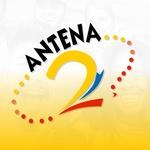 RCN - Antena 2 Bogotá