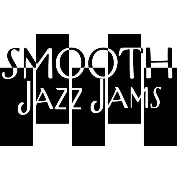 Smooth Jazz Jams (SJJ)