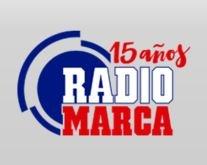Radio Marca Zaragoza