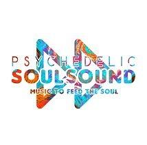 Block Music Radio Psychedelic Soul Sound