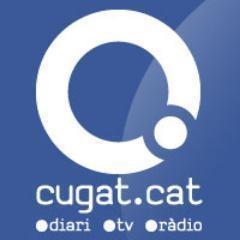 Radio Sant Cugat