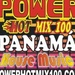 Power Hip Hop Hot Mix 100 Logo