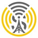 Southradios - Anirudh Radio