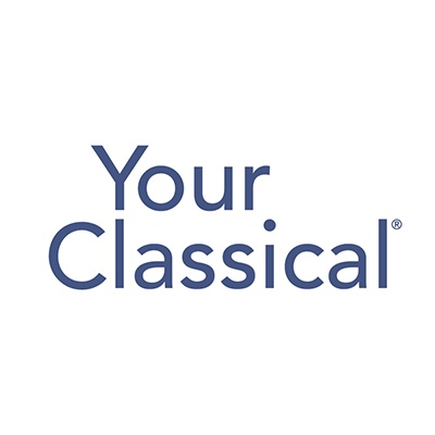 MPR - Your Classical - Lullabies