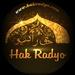 Hak Radyo Logo