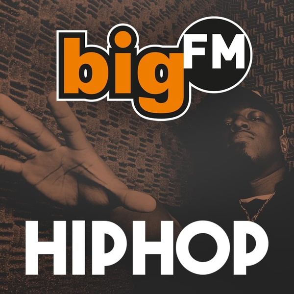 bigFM - Hip-Hop