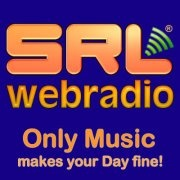 SRL Webradio